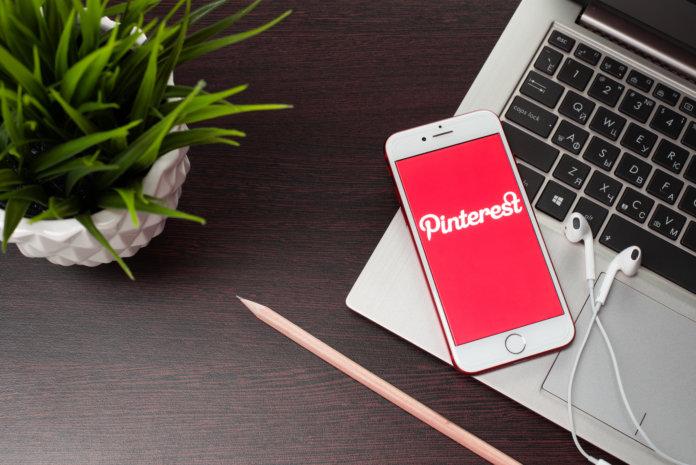 Pinterest: 10 inspirierende Trends, die du 2020 ausprobieren musst