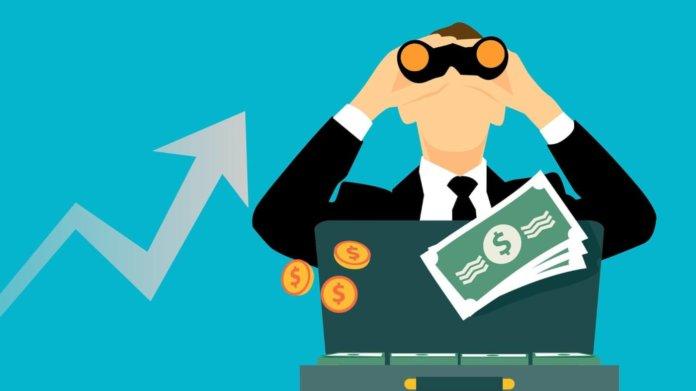 Vertriebsvergütung: Motivierst du deine Verkäufer? [+Checkliste]