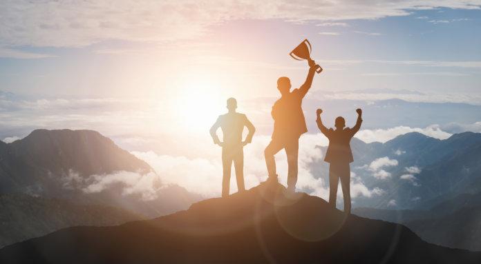 Vorsätze einhalten: 3 Dinge, die erfolgreiche Menschen niemals tun
