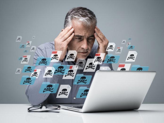 Vorsicht vor bösartiger Software: So schützt du dich [Praxistipp]