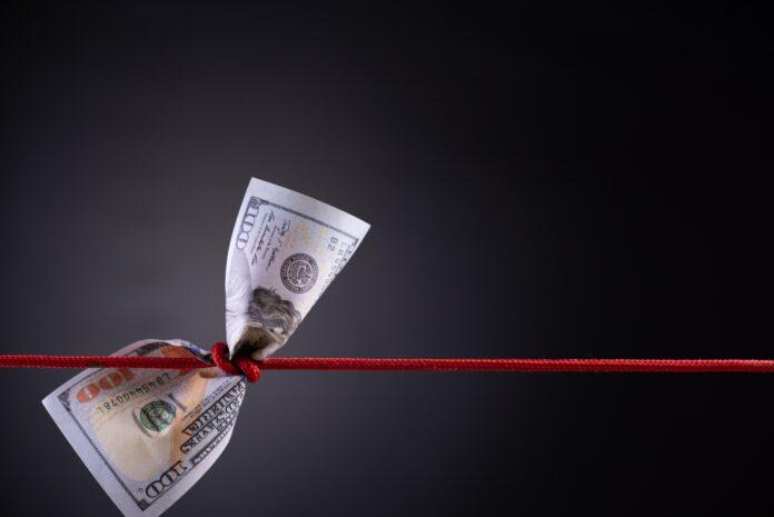 Was ist Firmenfestgeld?