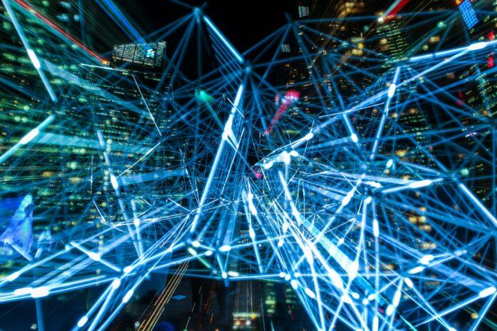 Mehr als ein Buzzword: Was kann Data Science wirklich?