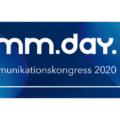 Veranstaltungstipp_komm.day