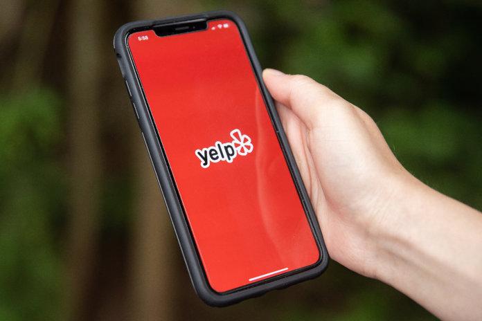 BGH-Urteil zu Bewertungsportalen: Yelp darf Rezensionen aussortieren