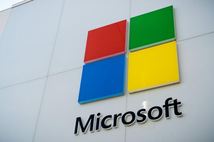 Datenschutz: Microsoft speichert Skype-Gespräche ohne Sicherheitsmaßnahmen