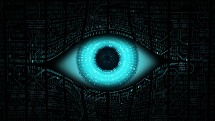 Datenschutz: Wissen Unternehmen zu viel über uns Verbraucher?