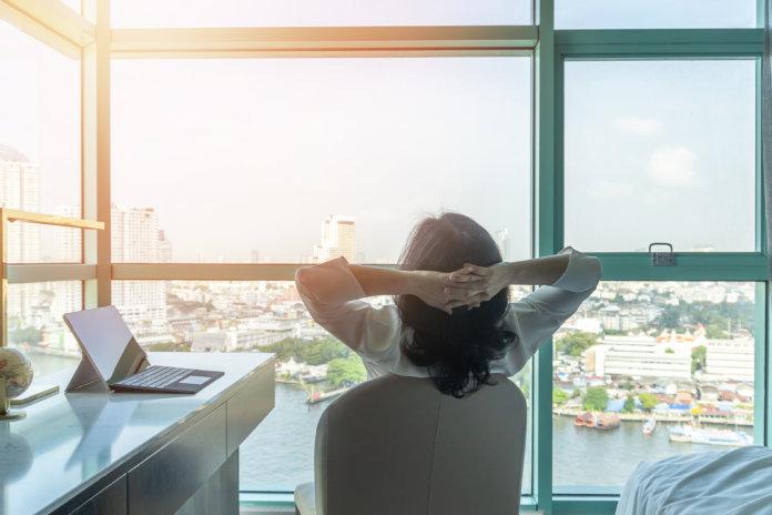 Effizienz im Büro: 9 Tricks, wie du sofort effektiver arbeitest