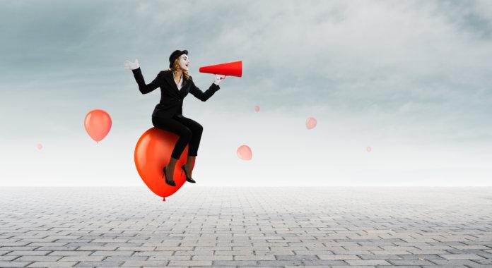 Empfehlungsmarketing: Lass deine Kunden sprechen [+Checkliste]