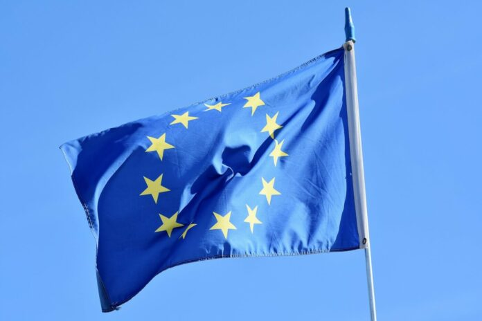 EU-Mehrwertsteuerreform 2020: Dein Quick-Fixes-Guide