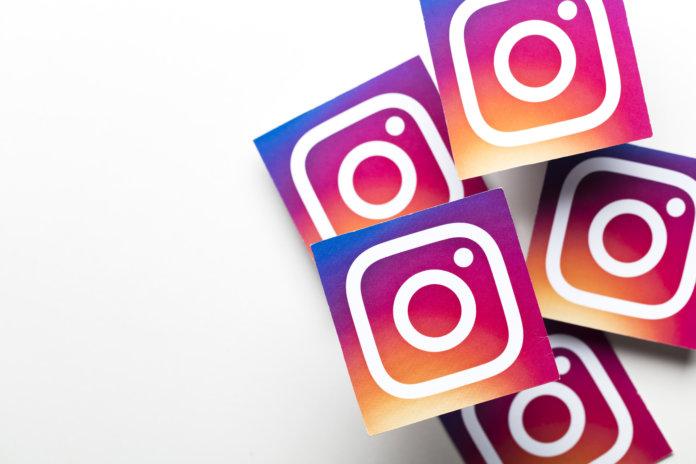 Instagram Story Ads: 4 Dinge, auf die du achten musst [+Video]