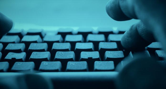 Online-Bedrohungen: So meisterst du eine Unternehmenskrise in 2020
