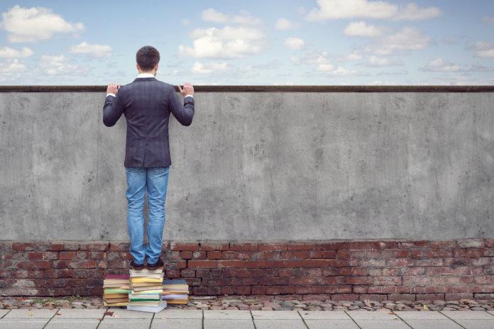 Qualifizierungschancengesetz: Weiterbildung für Mitarbeiter