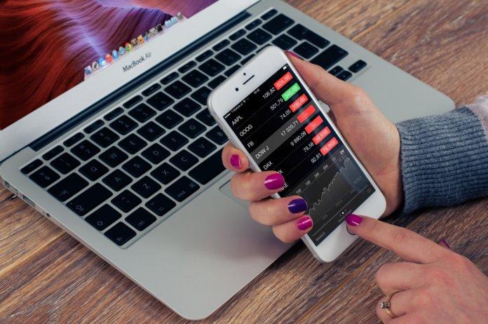 Risikomanagement: Warum es im Trading so wichtig ist