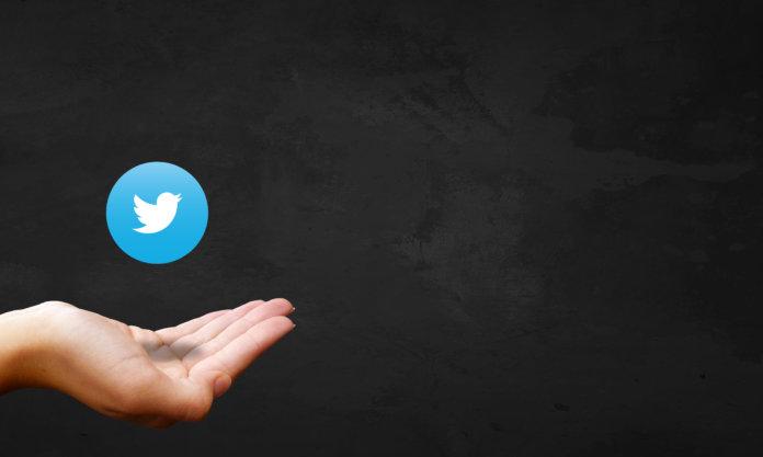 Shitstorm-Bremse: Twitter sagt Hass und Mobbing den Kampf an