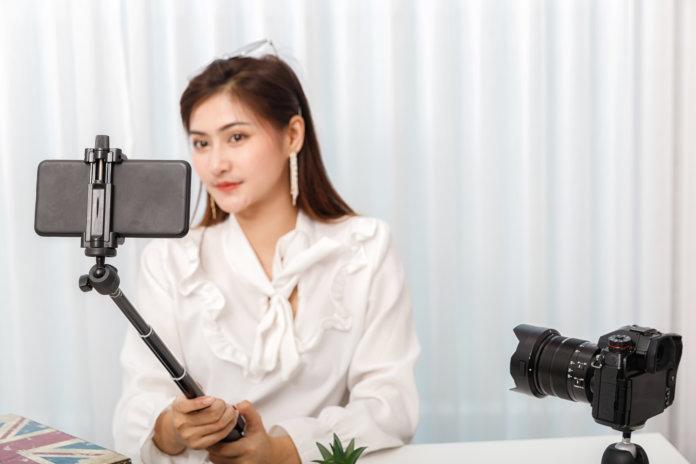 Traumberuf YouTuber: So viel verdienen Influencer wirklich
