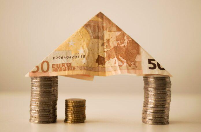 Vorteile von Immobilien als zinsstarke Kapitalanlage
