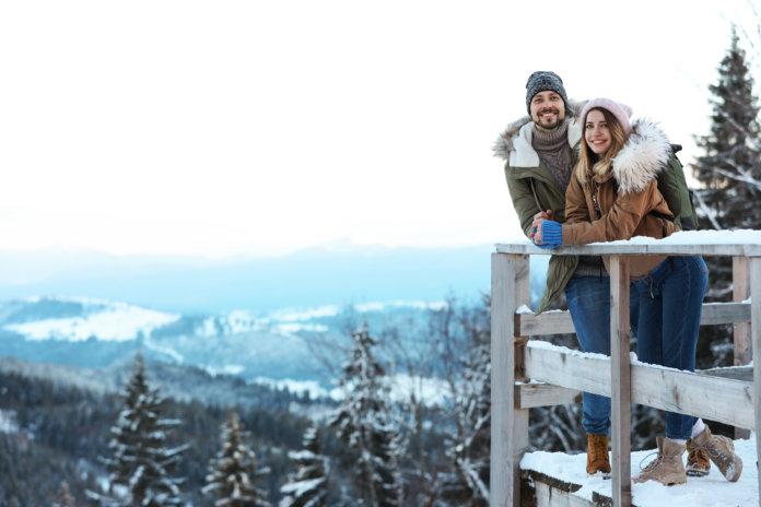 Winterreisen: 9 Ideen für Urlaub jenseits der Skipiste