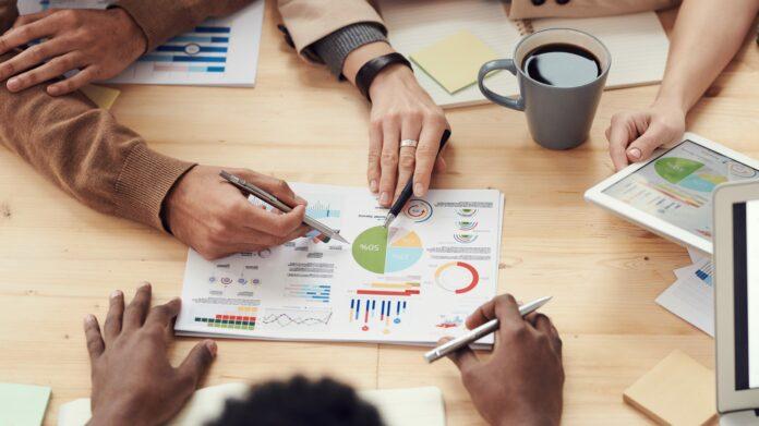 5 Tipps für den perfekten PR-Plan