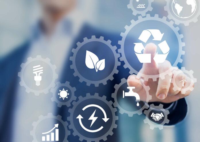Umwelt schonen und Kosten sparen: 2 wirksame Maßnahmen für Unternehmen