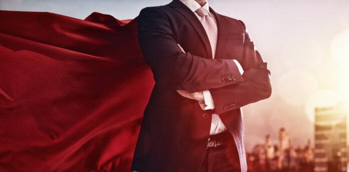 4 Tipps, mit denen du eine bessere Führungskraft wirst