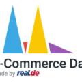 Veranstaltungstipp_eCommerceday
