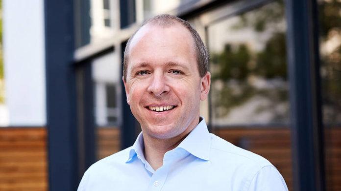 Agile Führung: André Häusling im Experten-Interview