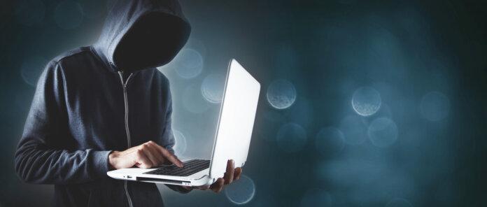 BSI-Empfehlung: Darum sind regelmäßige Passwort-Wechsel nutzlos
