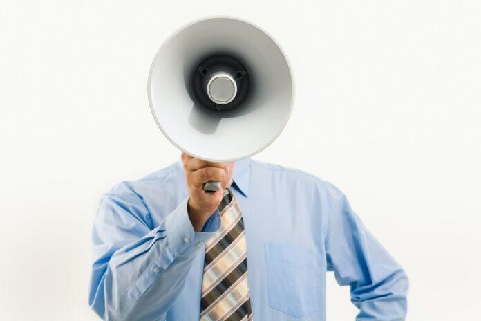 Deine Stimme ist dein Kapital: 10 Tipps für eine starke Stimme im Winter