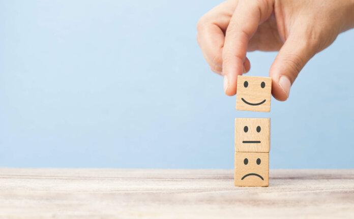 Feedback-Gespräch im Unternehmen richtig führen: 3 Tipps
