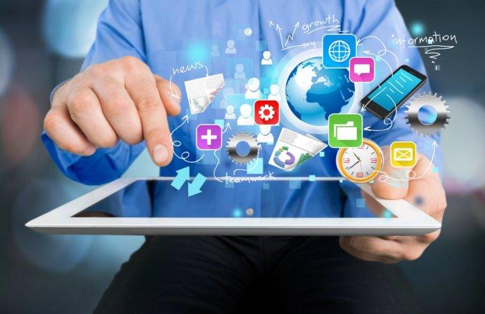 Innovative Tools: Wo lohnen sich digitale Services für Unternehmen?