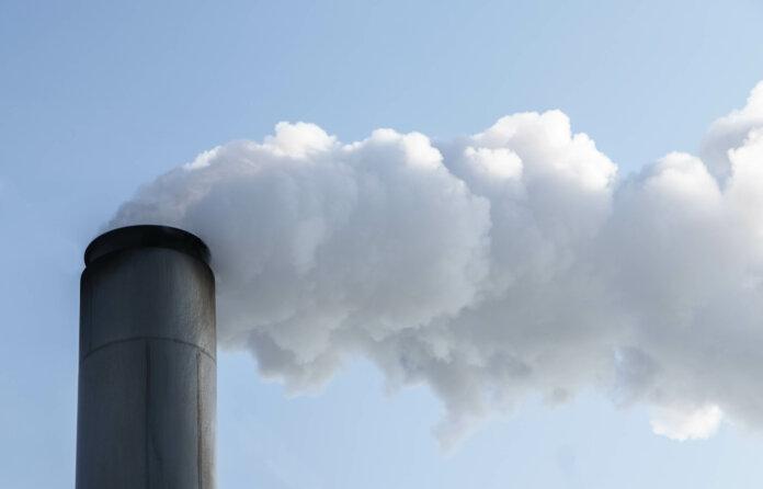 Klimaschutz: Ausgaben europäischer Unternehmen im Vergleich [Studie]