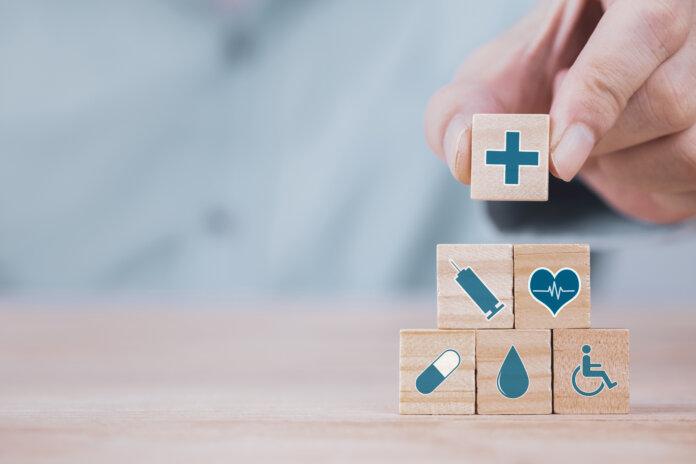 Krankenversicherung für Selbstständige: gesetzlich oder privat?