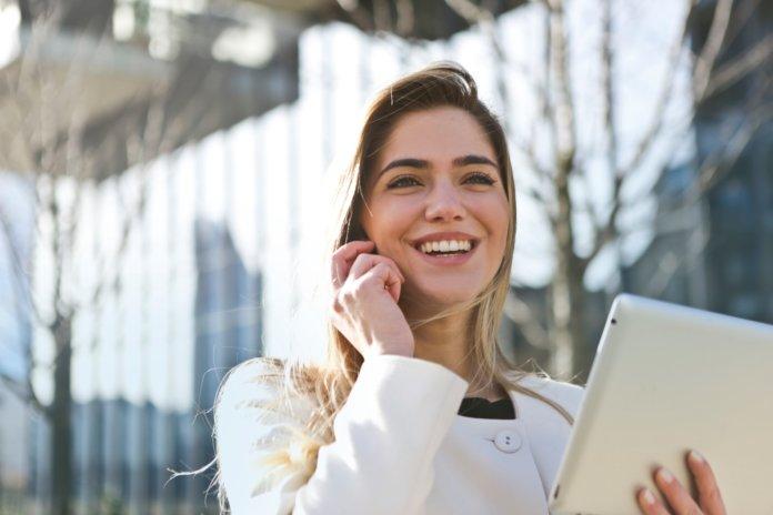 Kundenkommunikation: So erklärst du Preiserhöhungen
