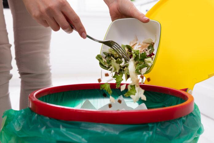 Lebensmittel in der Büroküche: Ist das noch haltbar?