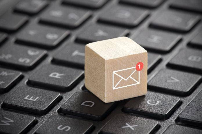 Neu im E-Mail-Marketing? Die 5 häufigsten Fragen zum Newsletter