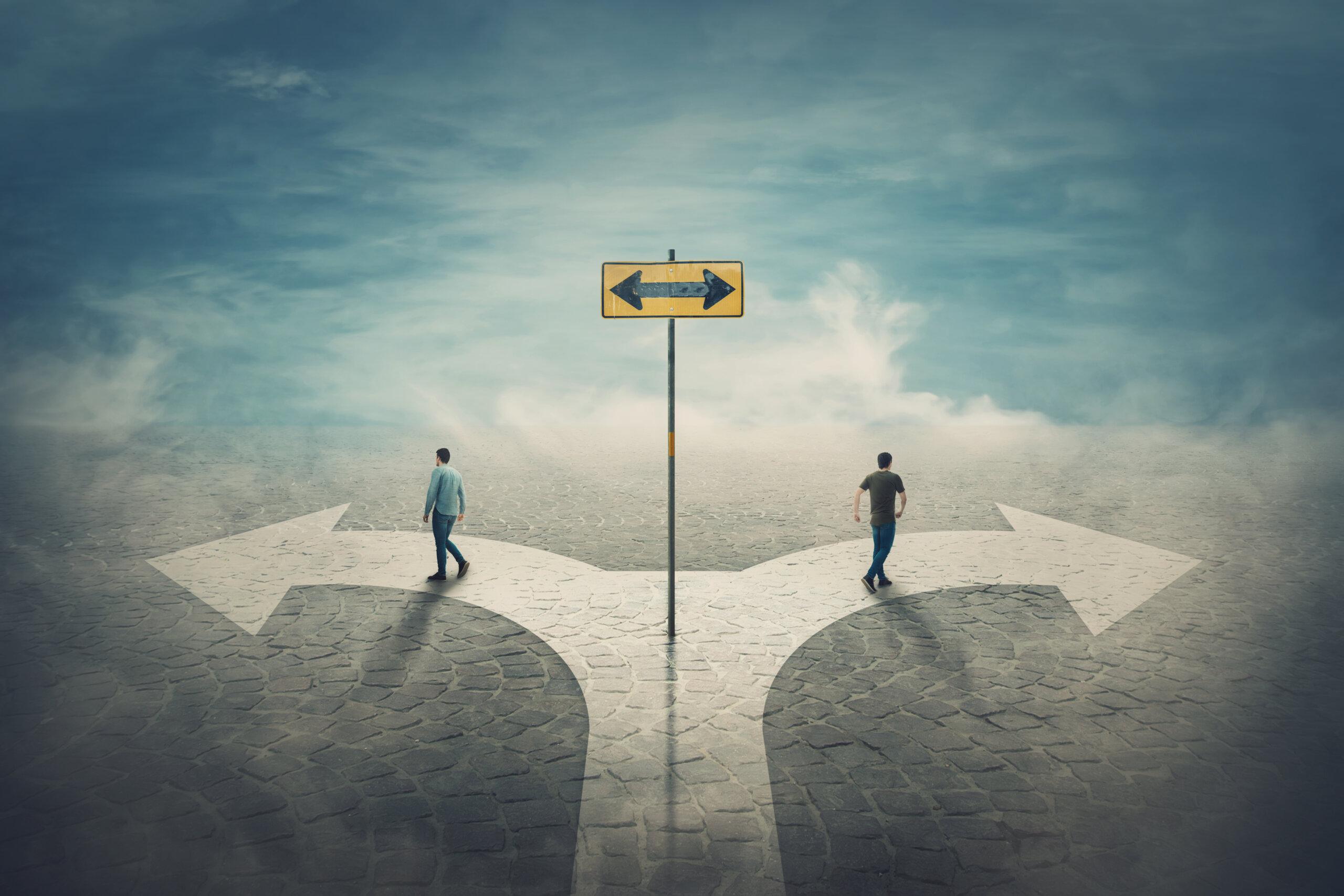Re-Thinking Projektmanagement: Wohin geht die Reise?