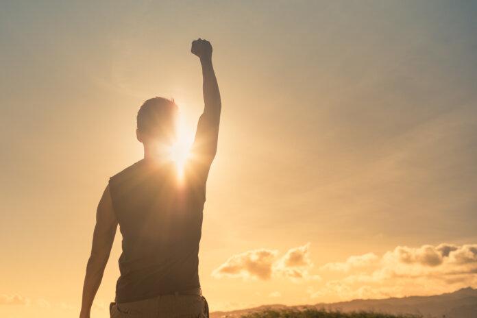 Sei dein eigener Chef: 4 Wege, um als Solopreneur motiviert zu bleiben