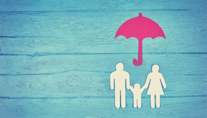 So wird dein Unternehmen familienfreundlicher