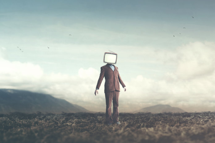 Video-Marketing: So erstellst du bildstarken Content