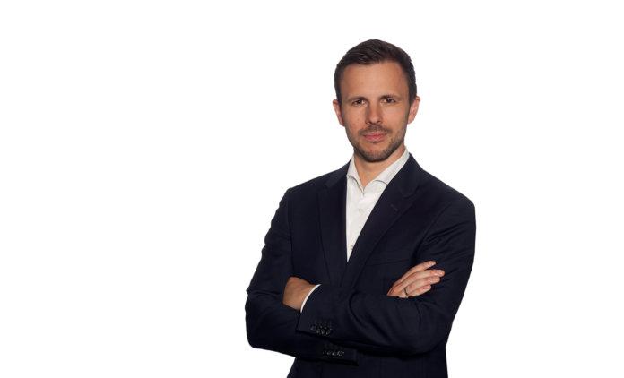 Wirtschaftsprüfung: Stephan Schüngel im Experten-Interview