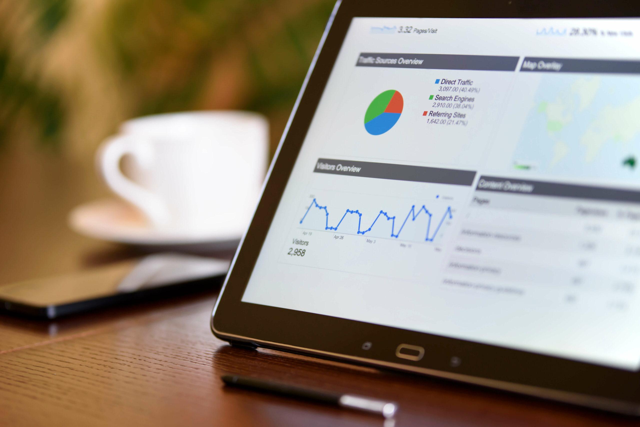 KPI, SEO, Social Media: Ihr habt gefragt - unsere Experten antworten! (Teil II)