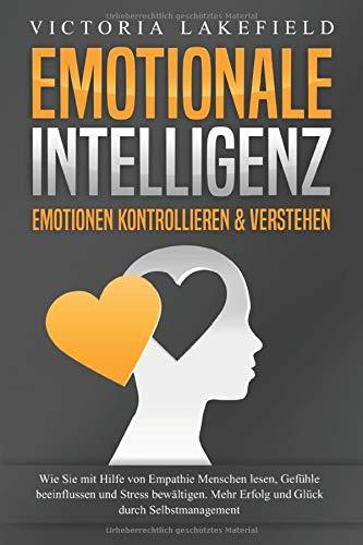 Buchtipp: Emotionale Intelligenz