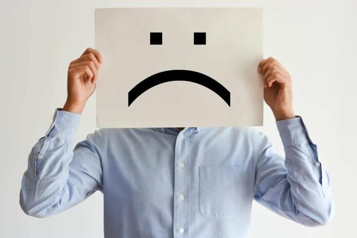 """""""Arbeitsplatz im Fokus"""": Darum sind Mitarbeiter unzufrieden [Studie]"""