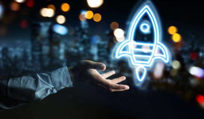 Businessplan: Darauf musst du in Zeiten der Digitalisierung achten