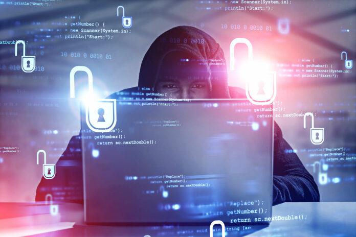 Cyber-Security: Was ist es und warum ist es wichtig?