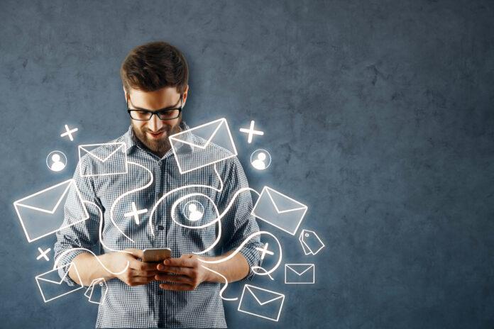 E-Mail-Marketing: 10 Tipps zum Vermeiden von Spam-Filtern