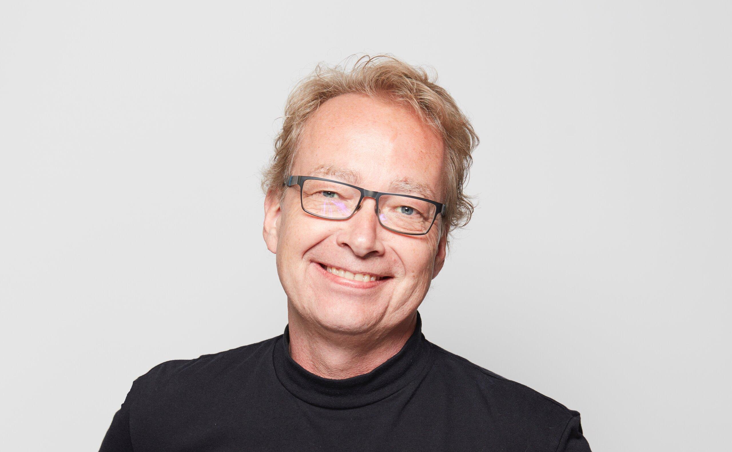 Effiziente Meetings: Uwe Günter-von Pritzbuer im Experten-Interview