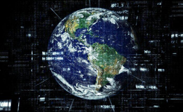 Homeoffice gefährdet? Stark erhöhtes Datenaufkommen durch Corona-Krise