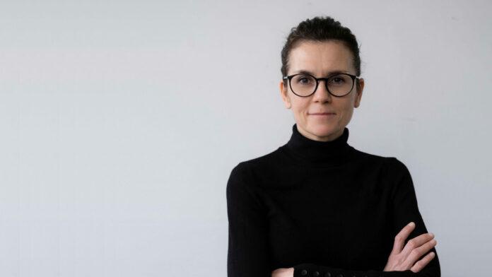 Jobfrust: Peggy de Lange im Experten-Interview