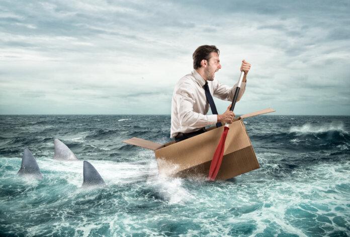 Krisen-PR: 5 Wege, wie du einen Super-Gau vermeidest